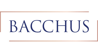 The Bacchus Law Firm