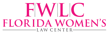 The Bacchus Law Firm - Florida Women's Law Center